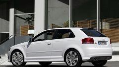 Audi S3 2006 - Immagine: 20
