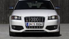 Audi S3 2006 - Immagine: 21
