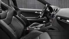 Audi S3 2006 - Immagine: 26
