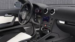 Audi S3 2006 - Immagine: 27