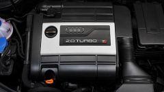 Audi S3 2006 - Immagine: 29