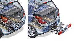 Opel Corsa 2007 - Immagine: 12