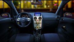 Opel Corsa 2007 - Immagine: 23