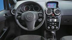 Opel Corsa 2007 - Immagine: 24
