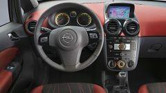 Opel Corsa 2007 - Immagine: 25