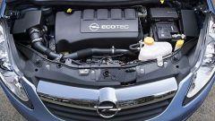 Opel Corsa 2007 - Immagine: 27