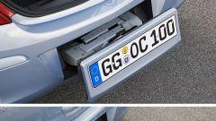 Opel Corsa 2007 - Immagine: 29