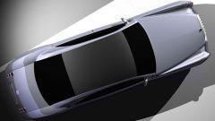 DiMora Natalia SLS 2: l'auto più cara del mondo - Immagine: 3