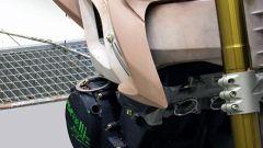 JCB DieselMax: come è fatta l'auto del record - Immagine: 14