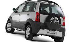 Fiat Idea Adventure - Immagine: 2