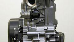 KTM: 60 cv per l'LC4 2007 - Immagine: 2