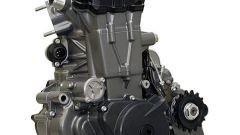KTM: 60 cv per l'LC4 2007 - Immagine: 3
