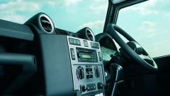Land Rover Defender 2007 - Immagine: 17