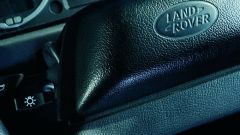 Land Rover Defender 2007 - Immagine: 19