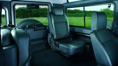 Land Rover Defender 2007 - Immagine: 21