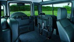 Land Rover Defender 2007 - Immagine: 22