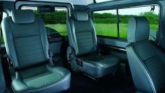 Land Rover Defender 2007 - Immagine: 23