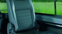 Land Rover Defender 2007 - Immagine: 24