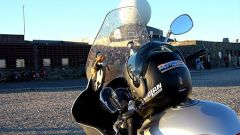 Raid Norge 2006 / La moto: come è andata con la Norge 1200 - Immagine: 11