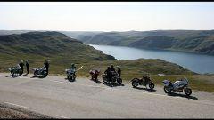 Raid Norge 2006 / Settima tappa - Honningsvag / Alta (280 km) - Immagine: 5
