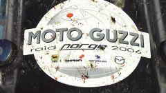 Raid Norge 2006 / Settima tappa - Honningsvag / Alta (280 km) - Immagine: 18