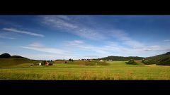 Raid Norge 2006 / Terza tappa - Kristiansand/Trondheim (824 km) - Immagine: 5