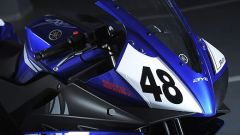 Yamaha R125 Cup - Immagine: 5