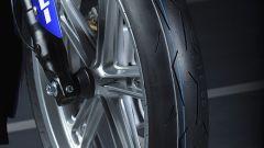 Yamaha R125 Cup - Immagine: 7