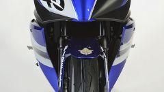 Yamaha R125 Cup - Immagine: 10