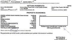 La verità sugli incentivi 2009 - Immagine: 1