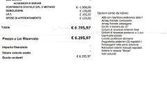 La verità sugli incentivi 2009 - Immagine: 4
