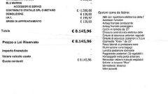 La verità sugli incentivi 2009 - Immagine: 5