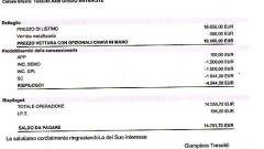 La verità sugli incentivi 2009 - Immagine: 6