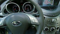 Subaru Tribeca - Immagine: 2