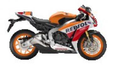 Listino prezzi Honda CBR1000RR