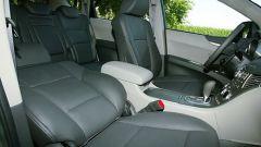 Subaru Tribeca - Immagine: 3