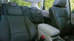 Subaru Tribeca - Immagine: 25