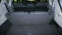 Subaru Tribeca - Immagine: 26