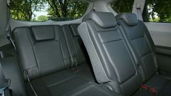 Subaru Tribeca - Immagine: 31
