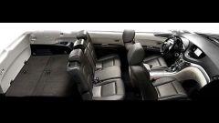 Subaru Tribeca - Immagine: 34