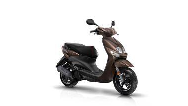 Listino prezzi Yamaha Neo's
