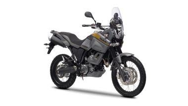 moto yamaha usate prezzi