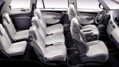 Citroën C4 Picasso - Immagine: 1