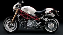 DUCATI MONSTER S4Rs - Immagine: 4