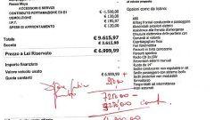 La verità sugli incentivi 2009 - Immagine: 21