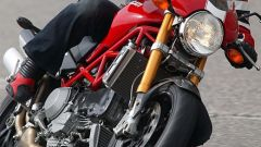 DUCATI MONSTER S4Rs - Immagine: 11