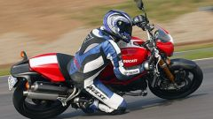 DUCATI MONSTER S4Rs - Immagine: 12
