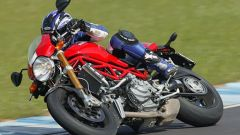 DUCATI MONSTER S4Rs - Immagine: 14