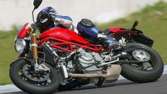DUCATI MONSTER S4Rs - Immagine: 15