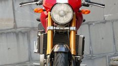 DUCATI MONSTER S4Rs - Immagine: 18